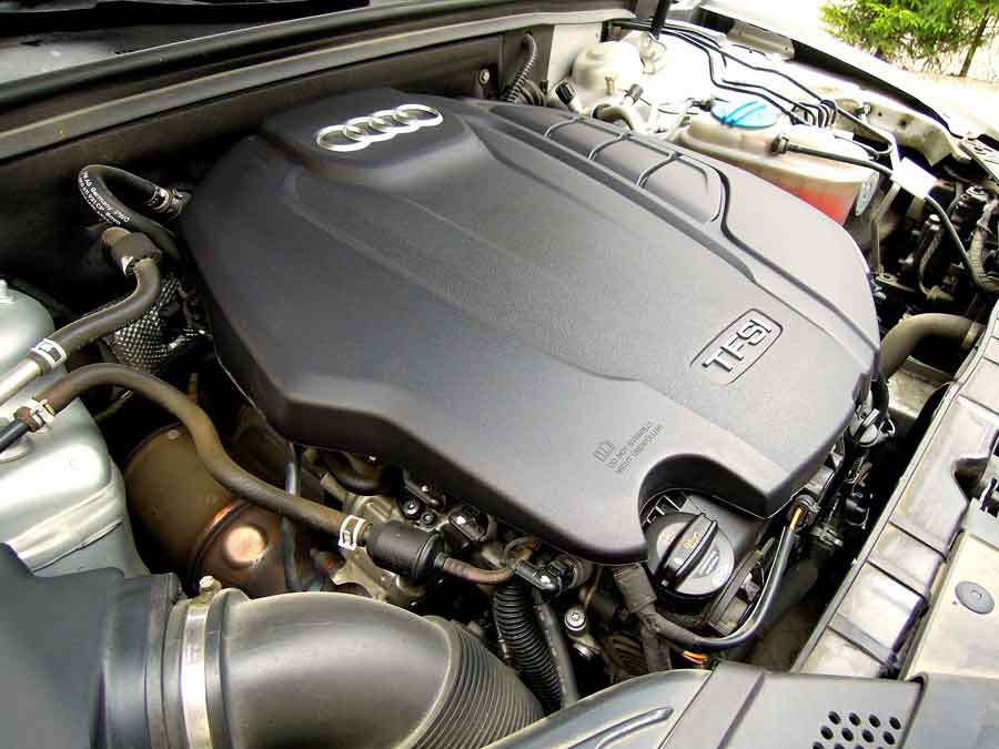 Best Audi Maintenance Repairs Las Vegas