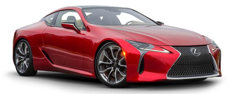 Lexus Repairs Maintenance Las Vegas