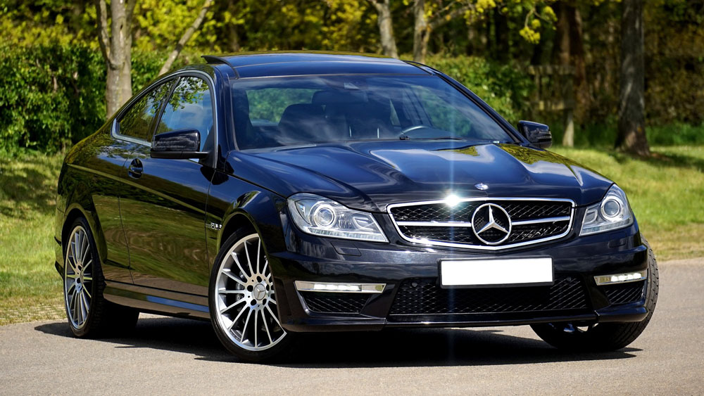 Get high quality mercedes repairs maintenance las vegas for Euro motorcars mercedes benz
