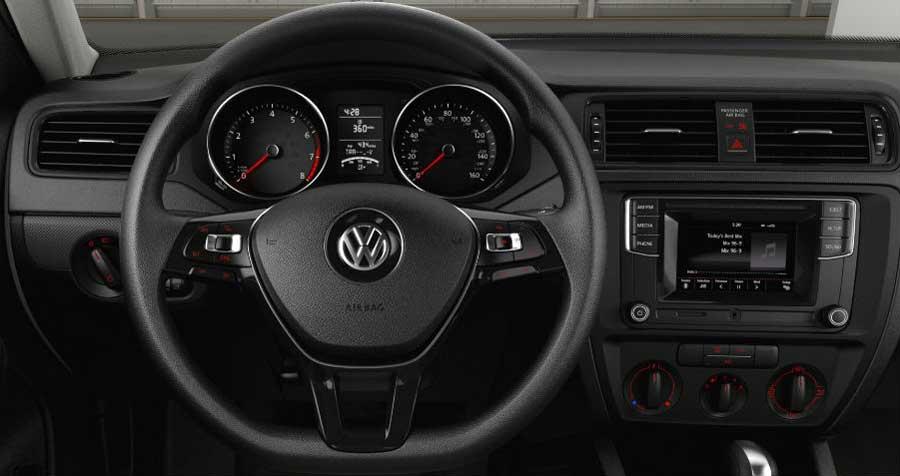 VW-Volkswagen Repairs Maintenance Las Vegas