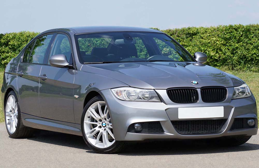 Request The Bmw Auto Parts In Las Vegas Nv That You Need