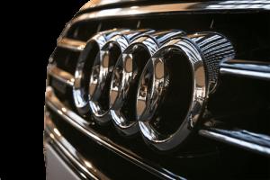 Best Audi Maintenance Repairs in Las Vegas