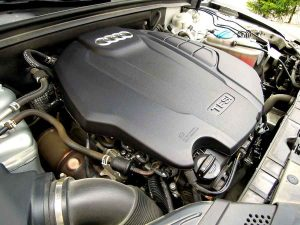 Best Audi Maintenance Repairs Las Vegas
