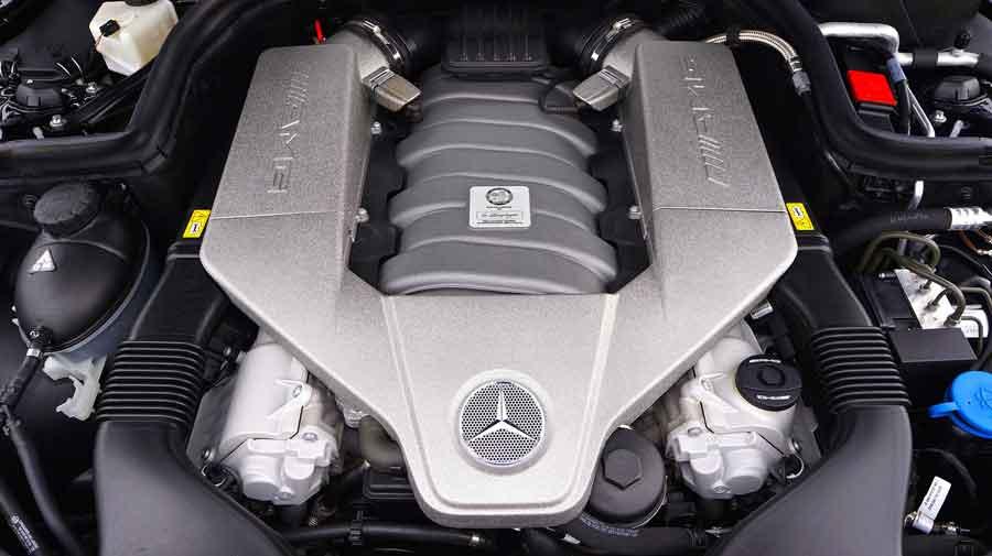 European Motor Car Repair In Las Vegas Nv Mercedes Auto