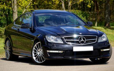 European Motor Car Repair Service – Mercedes Repairs