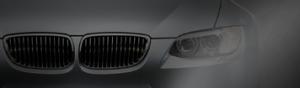 Best-Audi-Maintenance-Repairs-in-Las-Vegas