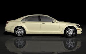 Mercedes Benz Repair Las Vegas