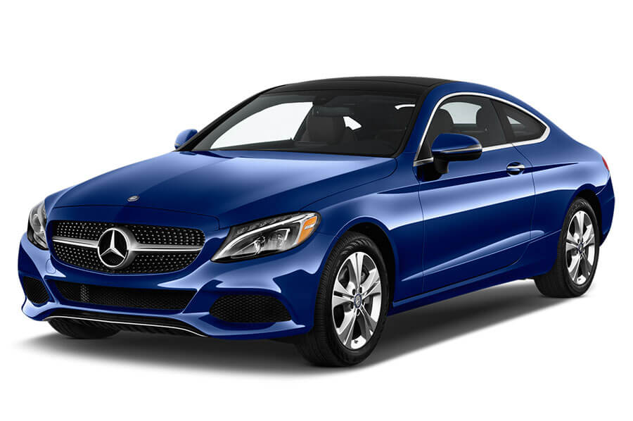 Mercedes Benz Repair Specialists Las Vegas NV