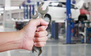 Auto Repair Las Vegas NV - Car Service   European Motor Cars
