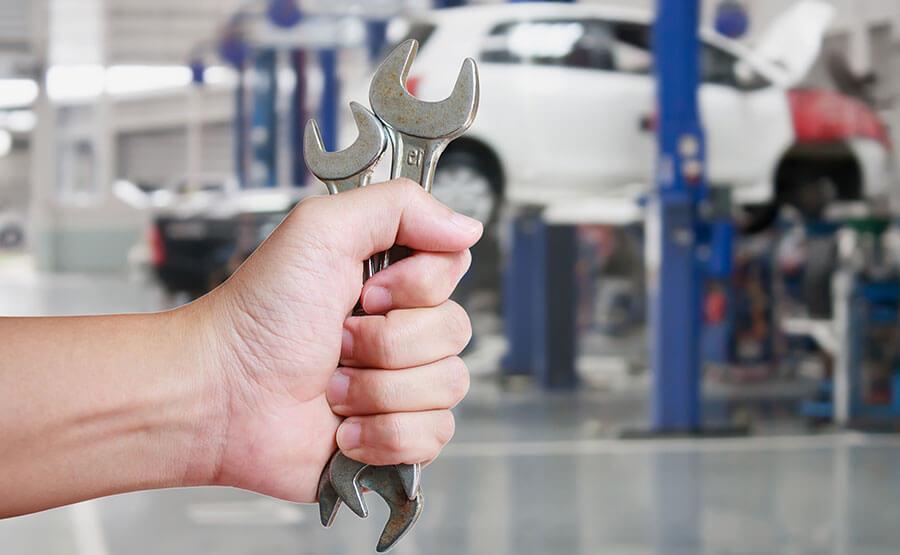 Auto Repair Las Vegas NV – Car Service | European Motor Cars