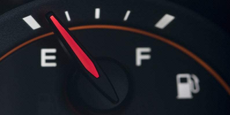 Reasons Behind Your Volkswagen's Increased Fuel Consumption in Las Vegas