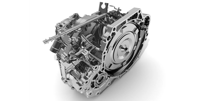 Ways to Fix Automatic Transmission Failure in a Volvo