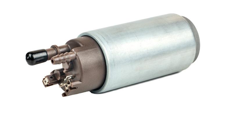 Volvo Fuel Pump